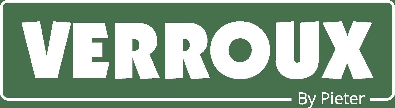 Verroux